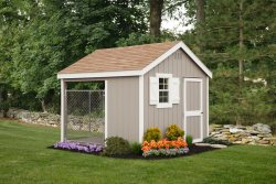 Dog Kennel For sale in Maryland and Virginia
